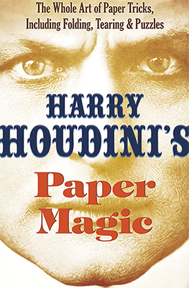 harry houdini thesis statement Some of the events include the publishing of sherlock holmes and the death of harry houdini free essays on, thesis statement, on school uniforms.